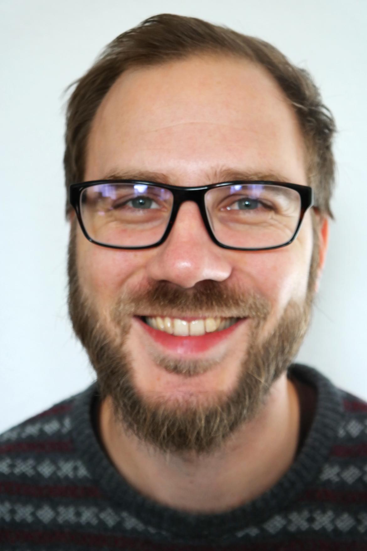 Foto von Alexander Köhn