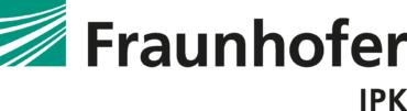 Fraunhofer IPK