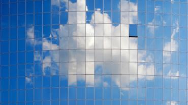 Cloud-Computing hilft, die IT-Infrastrukturen in der öffentlichen Verwaltung nachhaltig zu konsolidieren.