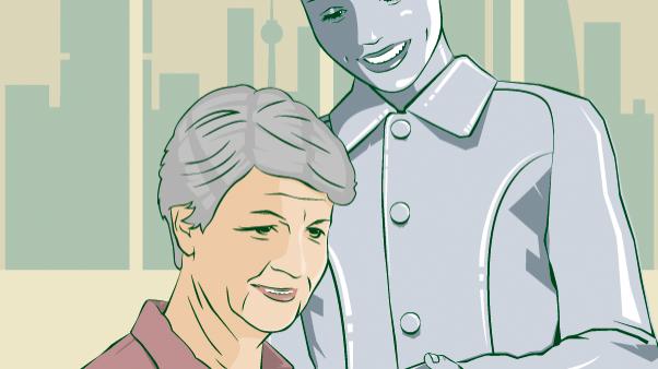 Dating-Techniken für Jungs Zeit zwischen Datteln