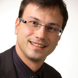 Alexander Arnoldt