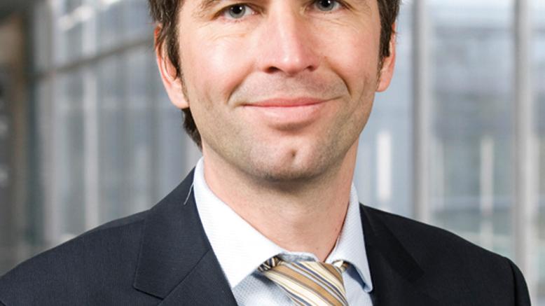 Jörg Assmann