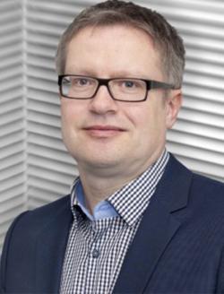 Prof. Dr. Thomas Berlage 001