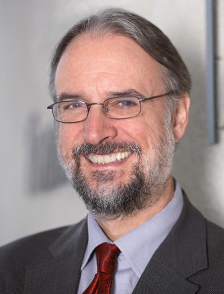 Dr. Karlheinz Brandenburg 001