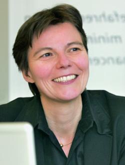 Eckert Claudia 001
