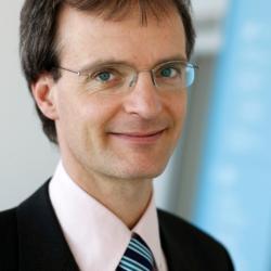 Dr.-Ing. Wolf Engelbach 001