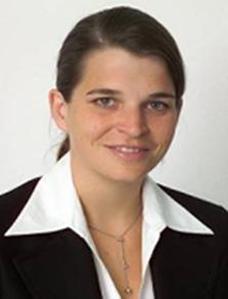 Barbara Essendorfer