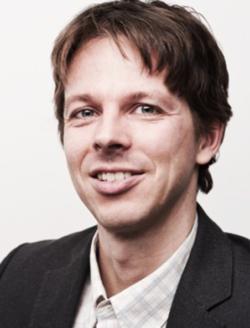 Jürgen Großmann 001