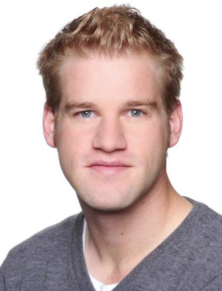 Matthias Klein