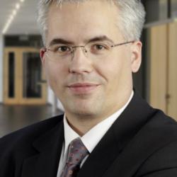 Foto von Prof. Dr.-Ing. Jörn Kohlhammer