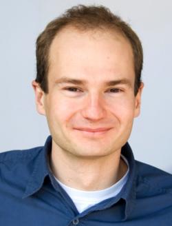 Andreas Poller 001