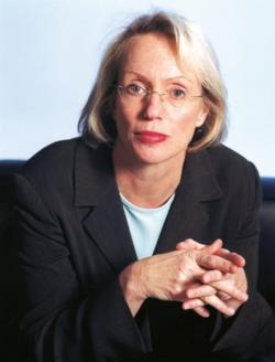 Gudrun Quandel 001