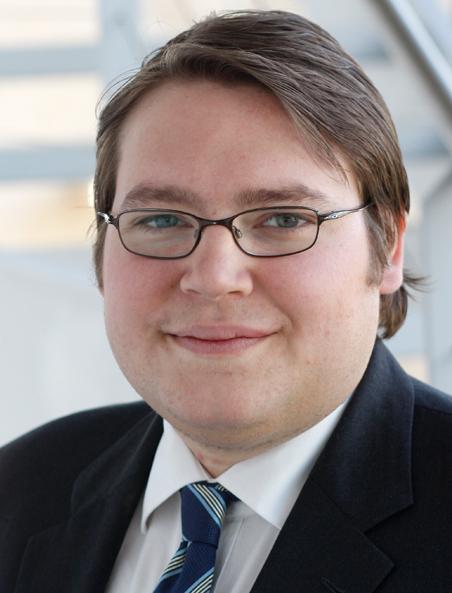 Dr. Heiko Roßnagel 001