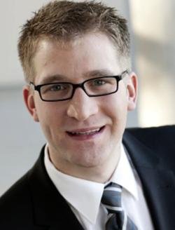 Johannes Sautter 001