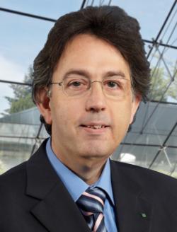 Prof. Dr. Andre Stork 001