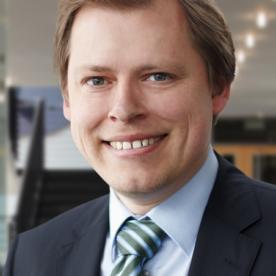 Dr. Philipp Urban