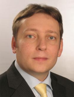 Dr. Sven Behnke  001